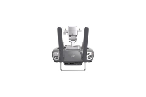 DJI Inspire 2 - Remote Controller - DRONECLOTHES