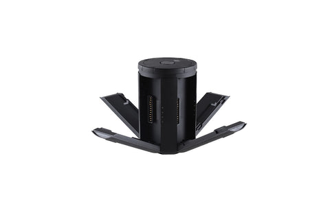 DJI Inspire 2 - Intelligent Flight Battery Charging Hub - DRONECLOTHES
