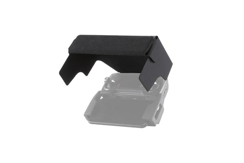 DJI Mavic - Remote Controller Monitor Hood - DRONECLOTHES