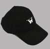 Image of DRONECLOTHES™ Official Hat (Black) - DRONECLOTHES