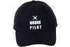 Image of Drone Pilot Hat - DRONECLOTHES