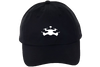 Image of FPV Racing Drone Hat - DRONECLOTHES