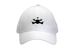 FPV Racing Drone Hat