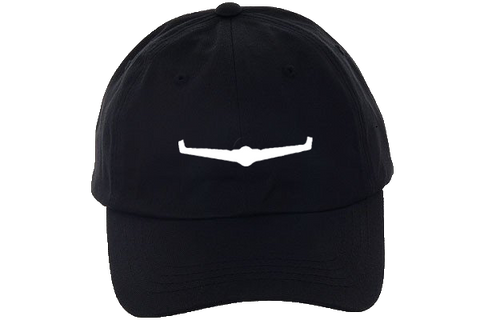 Fixed Wing Drone Hat - DRONECLOTHES