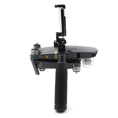 Handheld Gimbal Stabilizer for DJI Mavic Pro