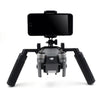 Image of Handheld Gimbal Stabilizer for DJI Mavic Pro - DRONECLOTHES