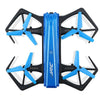 Image of JJRC Spider Foldable Drone - DRONECLOTHES
