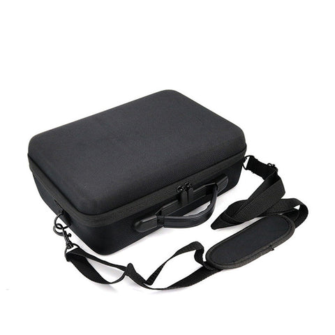 Shoulder Bag for DJI Mavic Pro - DRONECLOTHES