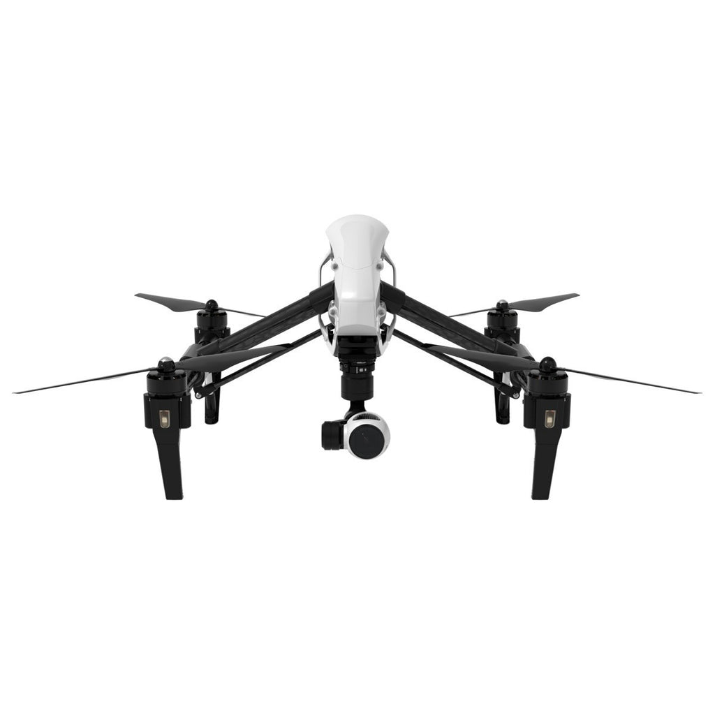 DJI™ Inspire 1 V2 (DJI Refurbished)