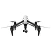 Image of DJI™ Inspire 1 V2 (DJI Refurbished) - DRONECLOTHES