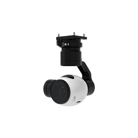 DJI™ Inspire 1 V2 (DJI Refurbished) - DRONECLOTHES