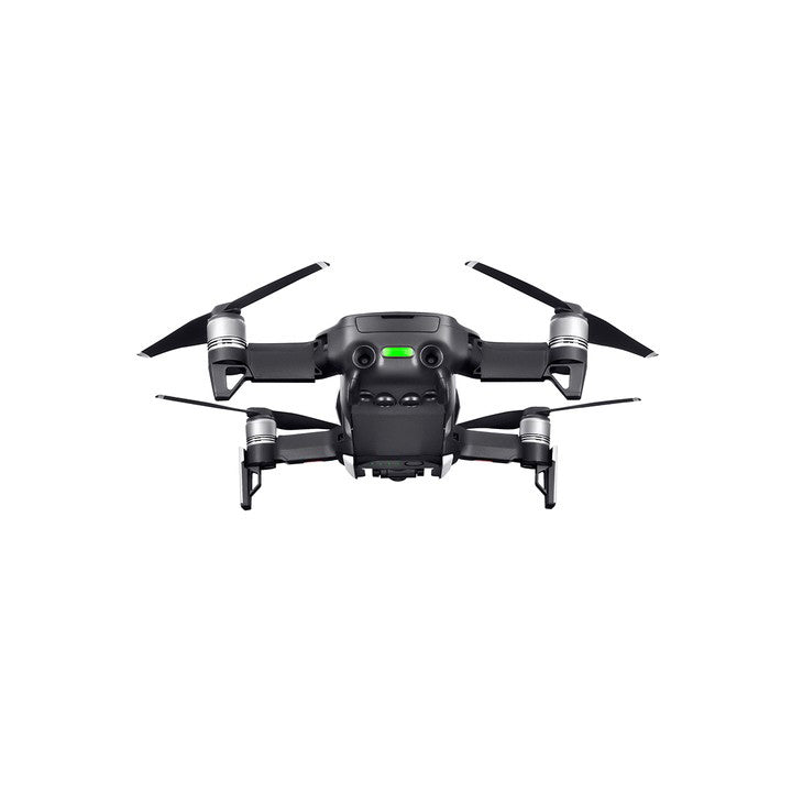DJI Mavic Air - DRONECLOTHES