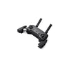 Image of DJI Mavic Air - DRONECLOTHES