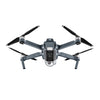 Image of DJI Mavic Pro Drone with 4K HD Camera - DRONECLOTHES