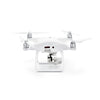 Image of DJI Phantom 4 Pro - DRONECLOTHES