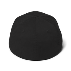 DRONECLOTHES Official Flex Fit Hat