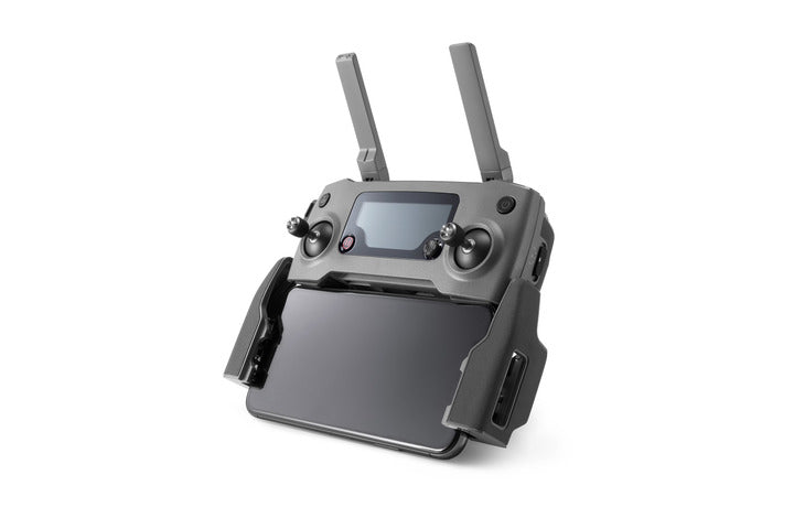 DJI Mavic 2 Zoom - DRONECLOTHES