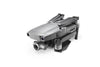 Image of DJI Mavic 2 Zoom - DRONECLOTHES
