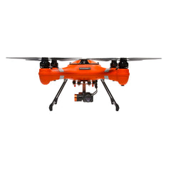 Image of Splash Drone 3 Auto