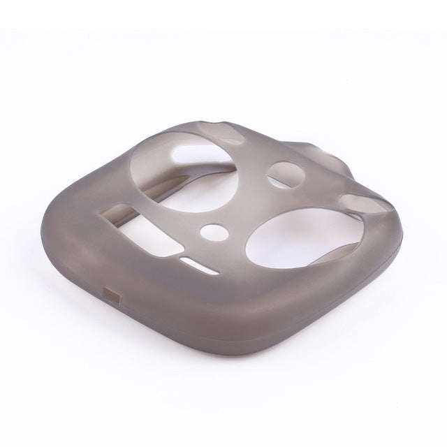 Phantom/Inspire Remote Control Silicone Cover - DRONECLOTHES