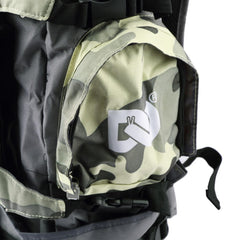 DJI Inspire 1 Camo Backpack