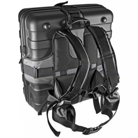 Backpack Adapter for DJI Inspire 1 Quadcopter Case - DRONECLOTHES