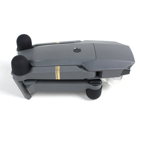 Motor Protector for DJI Mavic - DRONECLOTHES