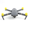 Image of Motor Protector for DJI Mavic - DRONECLOTHES