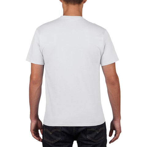 Problem (Wife) Solved Drone T-Shirt - DRONECLOTHES