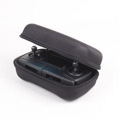 Portable Storage Case for Mavic Remote - DRONECLOTHES