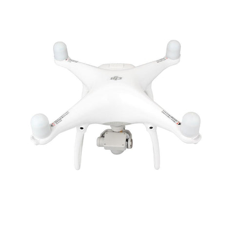 Motor Protector for DJI Phantom - DRONECLOTHES