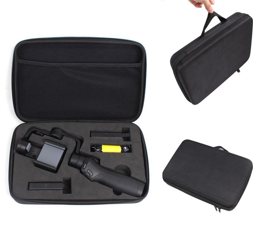 Case For DJI Osmo Mobile - DRONECLOTHES
