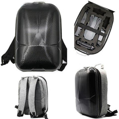 DJI Mavic Pro Hard Shell Backpack - DRONECLOTHES