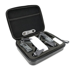 Leightweight Carrying Case for Spark - DRONECLOTHES