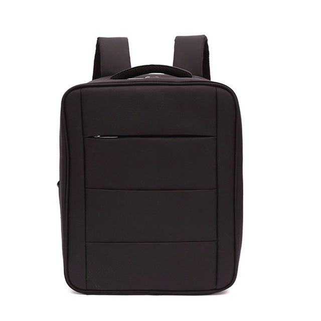 Backpack Case For DJI Mavic Pro RC Drone + DJI VR Goggles - DRONECLOTHES