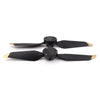 Image of LED Propellers for Mavic Pro - DRONECLOTHES