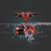 Image of Splash Drone 3 Auto - DRONECLOTHES