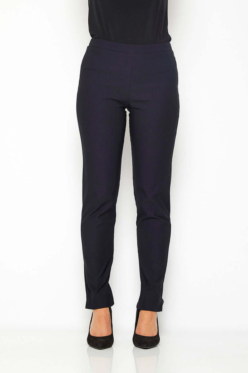 Philosophy MARTIN Navy Pant