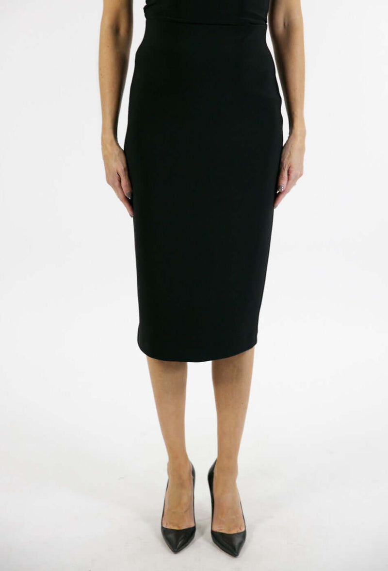 Joseph Ribkoff Pencil Skirt 163083