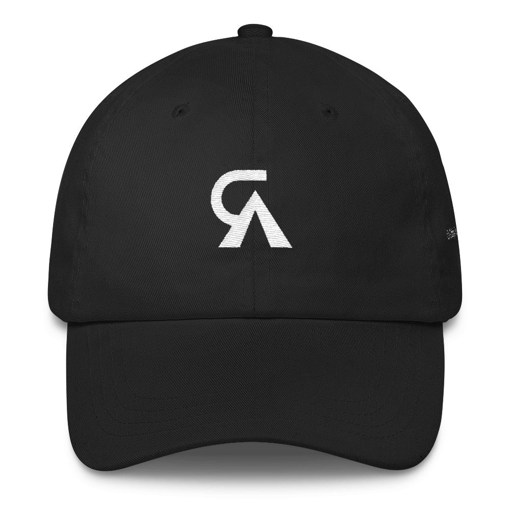 CA Clothing Dad Hat