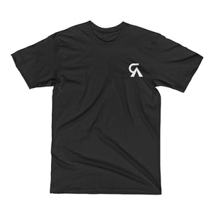 CA Clothing Group Short Sleeve T-Shirt