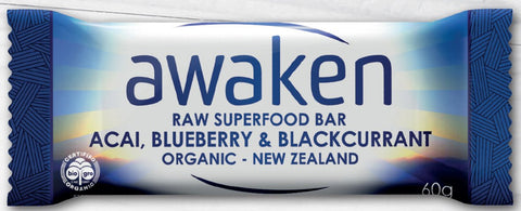 buy online at Natural Zealand by