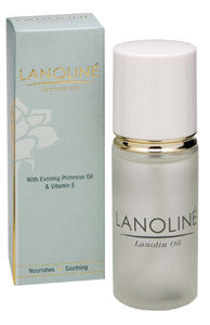buy Lanolin Oil online at Natural Zealand by Pearson & Craig , Skin Care