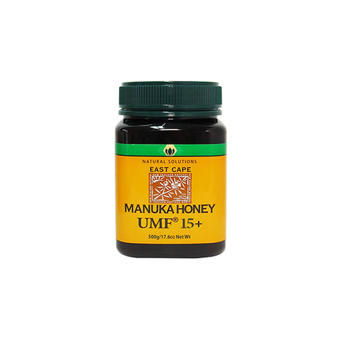buy Manuka Honey UMF 5+ online at Natural Zealand by Comvita , Honey