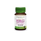 buy Advance Mobility Support online at Natural Zealand by Supreme Health , Joint Muscle & Bone