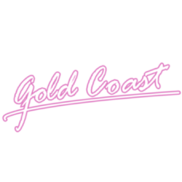 Welcome to Gold Coast!