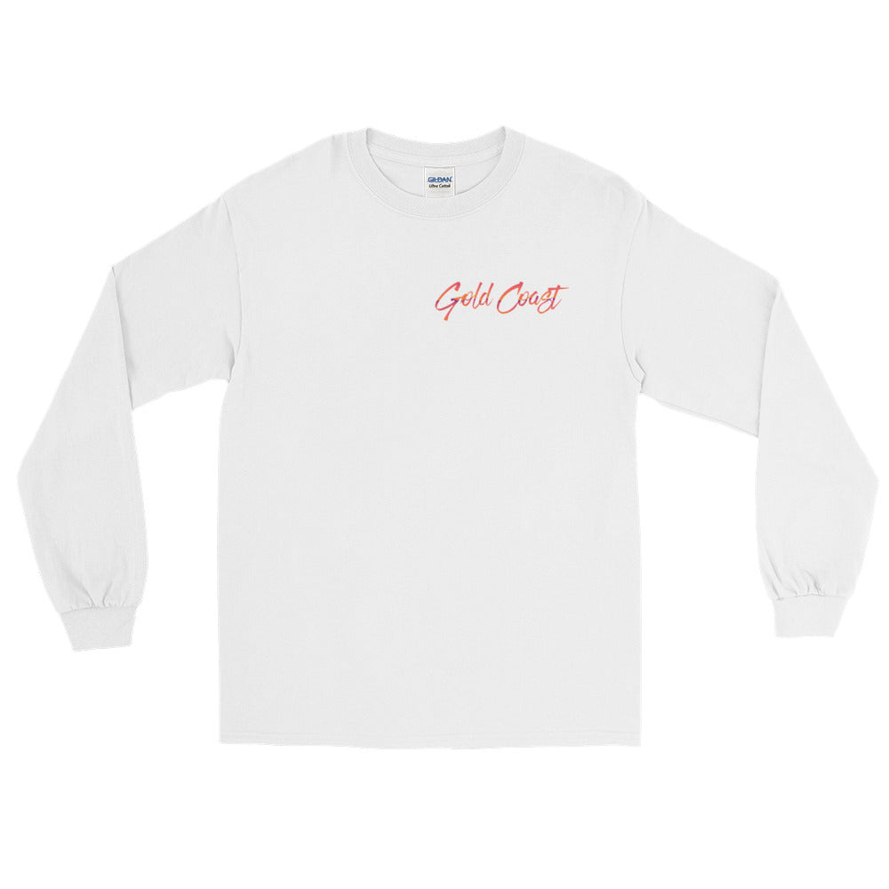 GC The Boys Tee - Gold Coast Shop