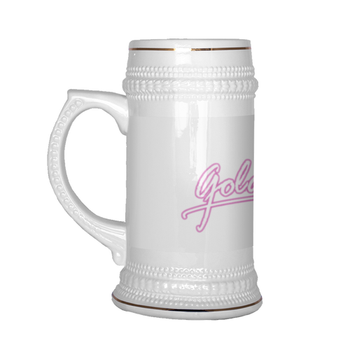 Gold Coast Beer Stein - Gold Coast Shop