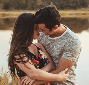 5 Quick Ways To Improve Intimacy