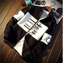 Load image into Gallery viewer, New Arrival Plus Size Casual Men's Sweatshirt